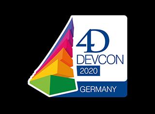 4D DevCon 2020