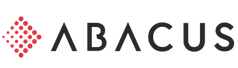 Abacus HR Services GmbH