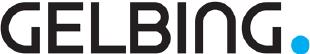 Gelbing Datensysteme GmbH